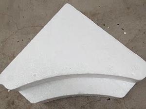 Cangzhou Foam Packaging Factory