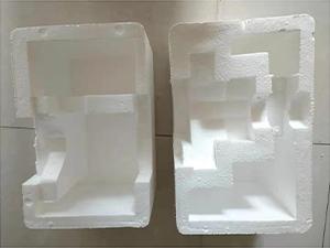 Hebei Foam Packaging Factory