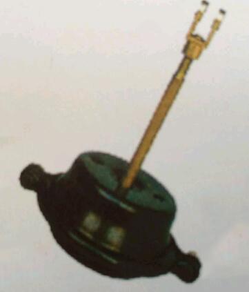 滄州彈簧制動氣室 彈簧制動氣室供應商 順新汽配設計