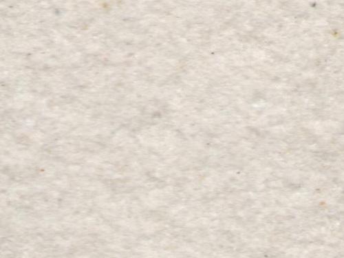 陜西真石漆品牌質量好不好|河南建材|怎么樣