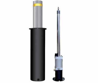 液压升降柱厂家
