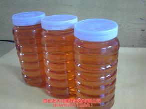 都匀土蜂蜜出售