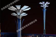 贵州LED景观灯