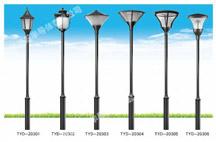 贵州路灯杆价格