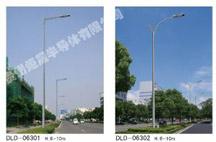 贵州LED道路灯