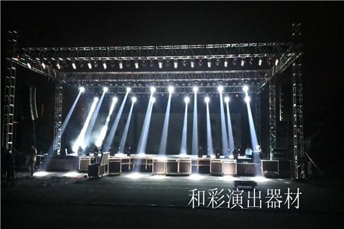 武汉会议音响租赁