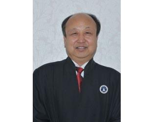 杨秀成律师