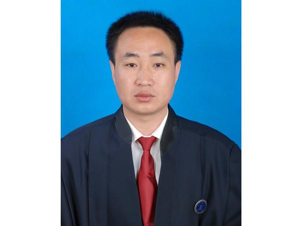 刘淑宾律师