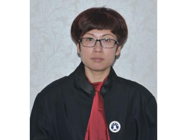 邢晓宇律师