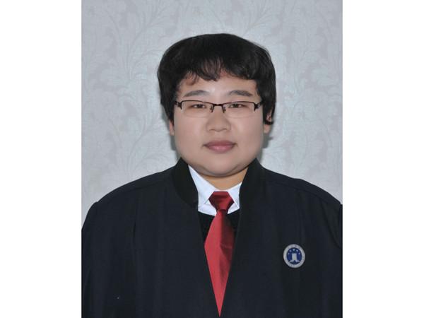 唐山张超律师