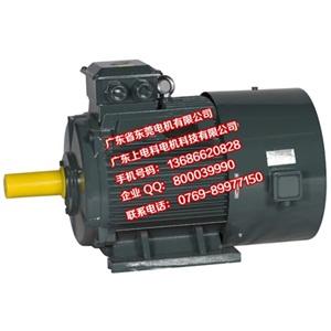 水泵变频改造