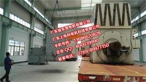 东莞电机厂生产