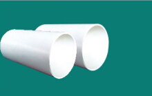 PVC-U排水管厂家