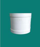 河北PVC-U管件