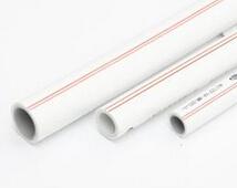 【原创】地暖管的优势 地暖管材的性能优势有哪些