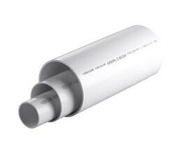 【专家】地暖管厂家哪家好 地暖管厂家选择尤为重要