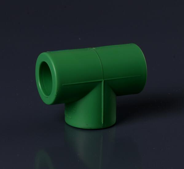 【图文】PPR管作为大众家庭装修是首选_PPR水管相对比其优势很明显