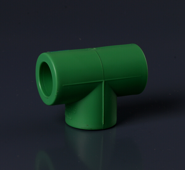 【图文】健康环保的ppr管_家装水管的几项注意事项