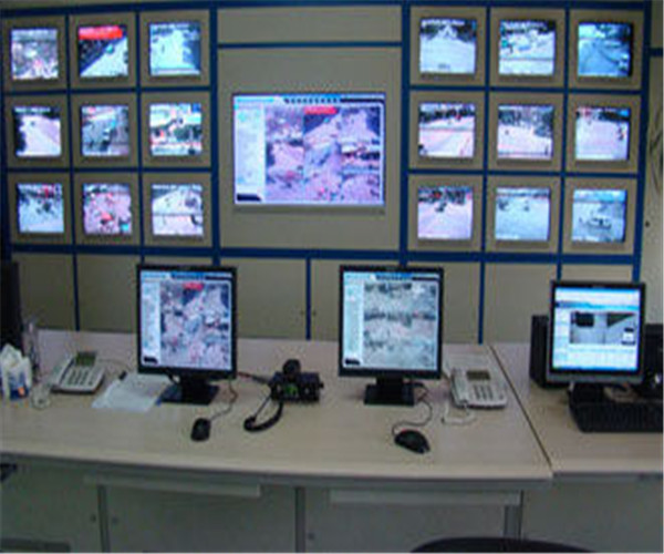 远程视频伟德国际官网