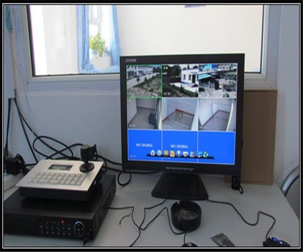 伟德国际官网真人远程视频伟德国际官网
