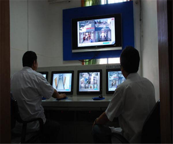 伟德国际官网真人视频伟德国际官网