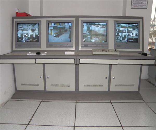 贵州电脑伟德国际官网