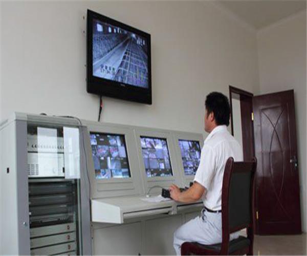 贵阳电脑伟德国际官网