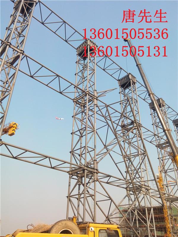 【优选】浅谈桥梁吊车的应用 桥梁吊车常用的保养措施