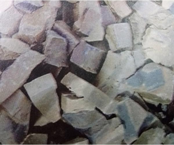 贵阳耐火材料生产
