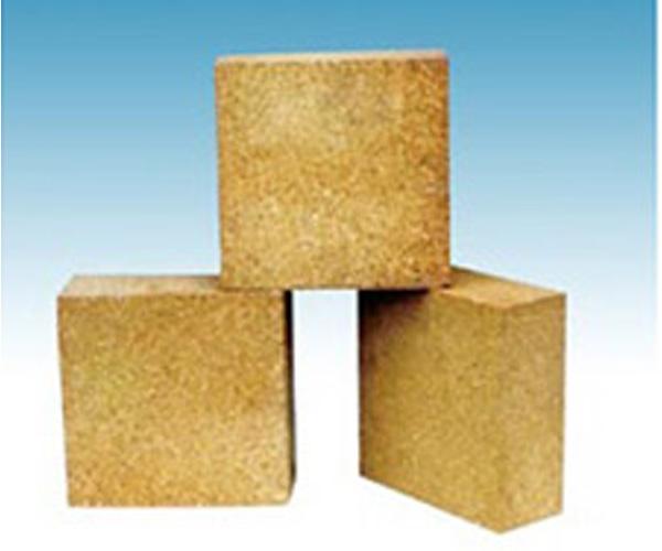 水泥窑用耐碱砖