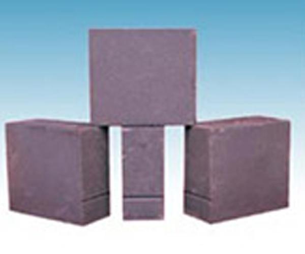 窑炉用直接结合镁铬砖