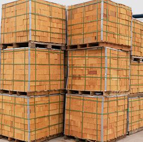 贵阳耐火砖销售厂家
