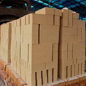 貴州耐火磚銷售廠家