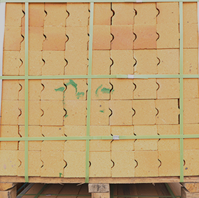 水泥窯用耐堿磚