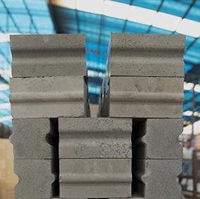 水泥窯用硅莫磚
