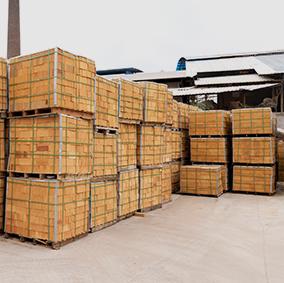 貴陽耐火磚銷售公司