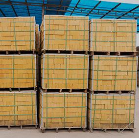 貴州耐火磚銷售公司