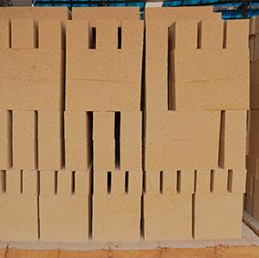 连铸中间包用硅质绝热板