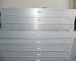 XQJ-LQJ铝合金电缆桥架