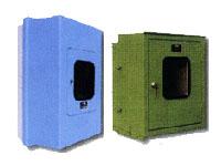 KXW仪表保温(护)箱