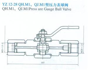 QJ.M1����琛ㄧ����