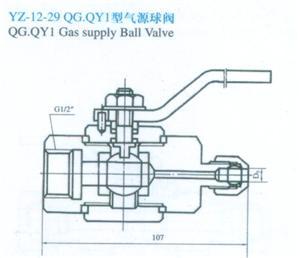 QG.QY1姘�婧�����