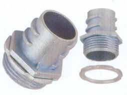 NCJ技术盒接(螺接)