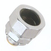 普利卡管连接器(WBG)