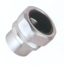 普利卡管连接器(WUG)