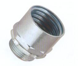 普利卡管连接器(BG)