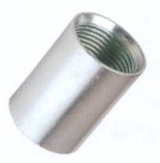 普利卡管连接器(KS)