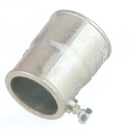 普利卡管连接器(VKC)