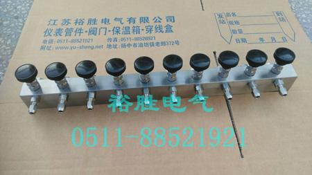 KFQ-III-12��姘�婧�������