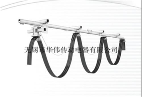 无锡C型钢轨道